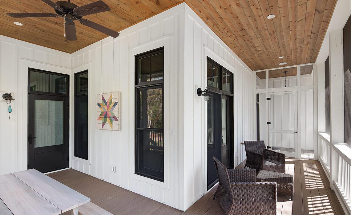 modern-farmhouse-porch3-sineath