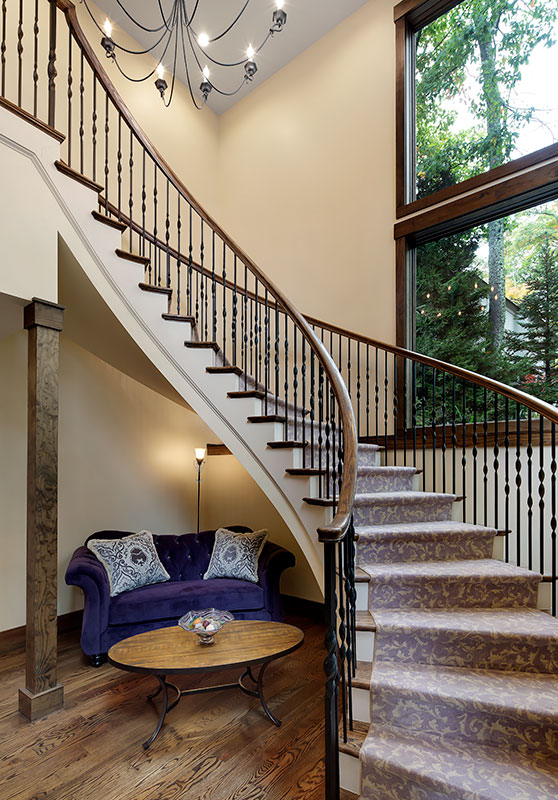 pedestal-staircase-sineath-v