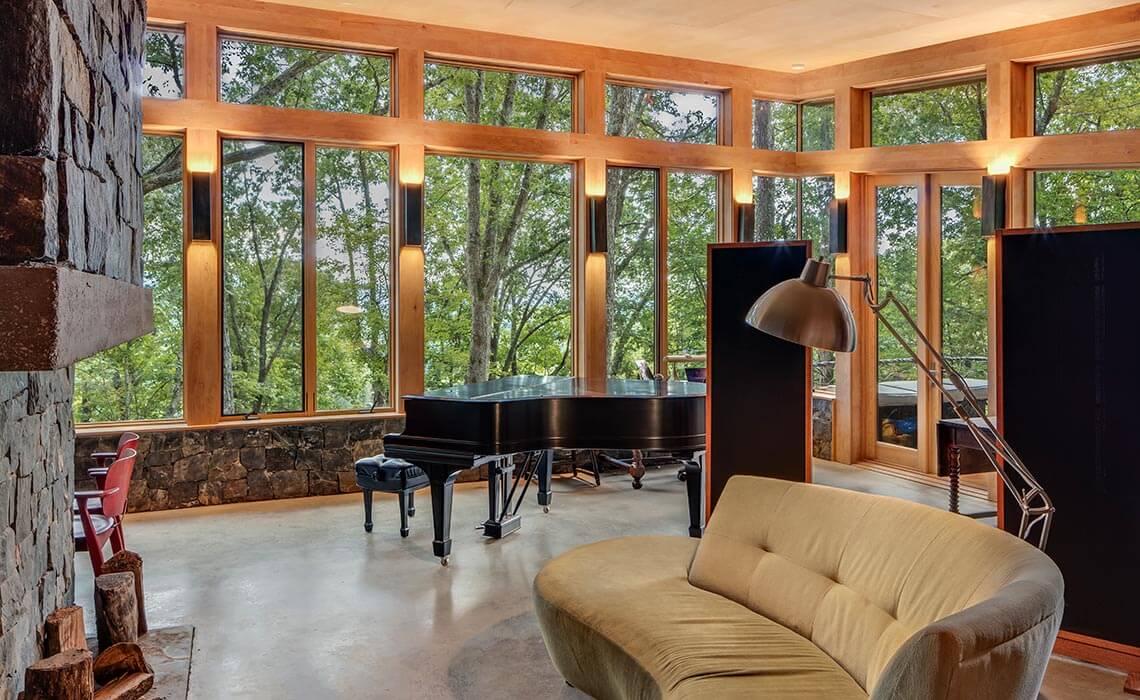sanders-livingroom-sineath