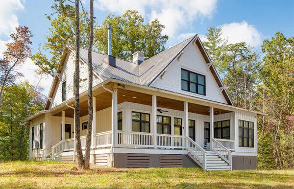 thumb-modern-farmhouse-front2-sineath