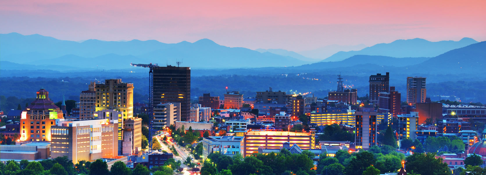 asheville-downtown-sunset-opt