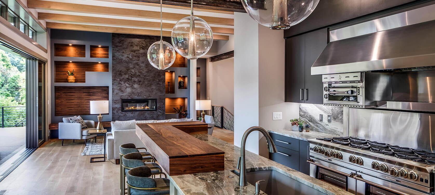 retouched-kitchen-beauty